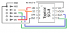 SPI_Connection_8_ext_VCC.png