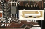 H67MS-E43(B3) JSPI1 Pinout.jpg